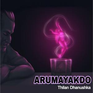 Cover image for song - Arumayakdo