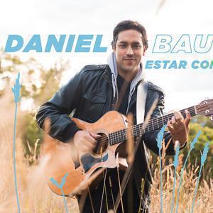 Cover image for song - Estar Contigo