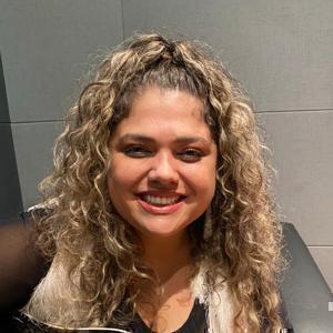 Cover image for song - FEMEA BRASILEIRA