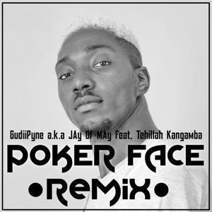 Cover image for song - Poker Face [Remix]