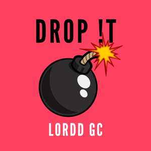 Cover image for song - Drop It