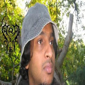 Cover image for song - මගෙ හුස්මයි ඔයා