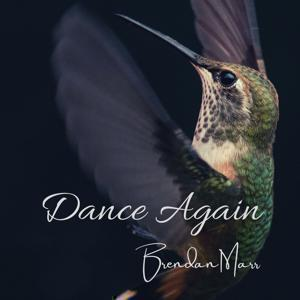 Cover image for song - Dance Again