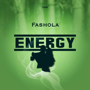 Cover image for song - Energy