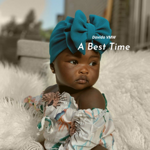 Cover image for song - Baby For Life